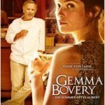 "Neu im Kino: ""Gemma Bovery"""