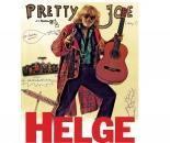 """Konzert: Helge Schneider mit """"Pretty Joe & die Dorfschönheiten"""" auf Tournee"""