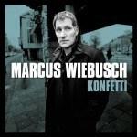 """Marcus Wiebusch: """"Der Tag wird kommen"""" - der Film"""