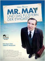 """Neu im Kino: """"Mr. May und das Flüstern der Ewigkeit"""""""
