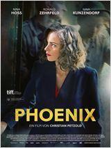 "Neu im Kino: ""Phoenix"" mit Nina Hoss"