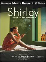 """Neu im Kino: """"Shirley – Der Maler Edward Hopper in 13 Bildern"""""""