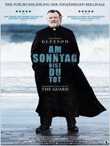 """Neu im Kino: """"Am Sonntag bist du tot"""""""