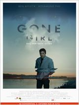 "Neu im Kino: ""Gone Girl"""