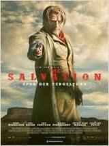 """Neu im Kino: """"The Salvation – Spur der Vergeltung"""""""