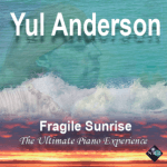 Yul Anderson_Fragile-Sunrise,png