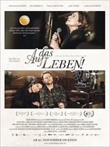 """Neu im Kino: """"Auf das Leben!"""""""