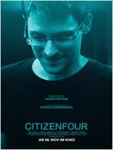 """Neu im Kino: """"Citizenfour"""" von Laura Poitras, die Edward Snowden traf"""