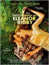 """Neu im Kino: """"Das Verschwinden der Eleanor Rigby"""""""