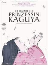 """Neu im Kino: """"Die Legende der Prinzessin Kaguya"""""""