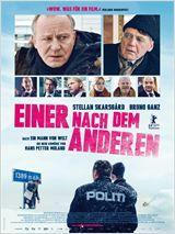 """Neu im Kino: """"Einer nach dem Anderen"""""""