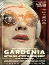 """Neu im Kino: """"Gardenia – bevor der letzte Vorhang fällt"""""""