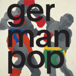 German Pop_Katalog_Schirn Kunsthalle