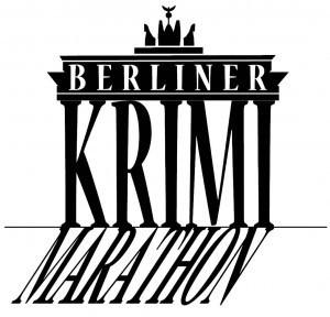 Literatur: Krimimarathon Berlin-Brandenburg vom 19. bis zum 23. November 2014