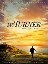 "Neu im Kino: ""Mr. Turner"""