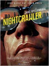 """Neu im Kino: """"Nightcrawler – Jede Nacht hat ihren Preis"""""""