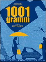 "Neu im Kino: ""1001 Gramm"""