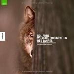 Fotografie: 50 Jahre Wildlife Fotografie des Jahres