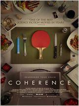 "Neu im Kino: ""Coherence"""