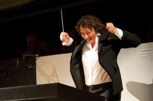Nathalie Stutzman_Monte Carlo Opera