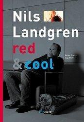 "Konzert: Nils Landgren ""Christmas with my friends"""