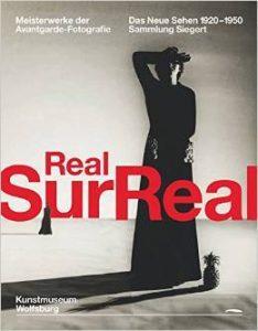 """Ausstellung: """"RealSurreal"""" im Kunstmuseum Wolfsburg"""