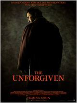 "Neu im Kino: ""The Unforgiven"""