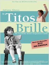 """Neu im Kino: """"Titos Brille"""""""