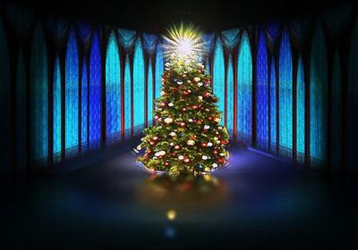 Weihnachtsbaum Gedicht.Gedicht Weihnachten Rainer Maria Rilke Der Weihnachtsbaum