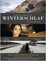 """Neu im Kino: """"Winterschlaf"""""""