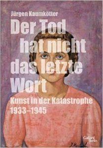 """Ausstellung: """"Der Tod hat nicht das letzte Wort"""" in Berlin"""