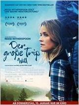 """Neu im Kino: """"Der große Trip - Wild"""""""