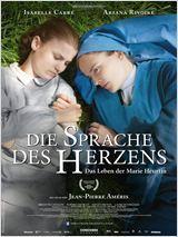 """Neu im Kino: """"Die Sprache des Herzens"""""""