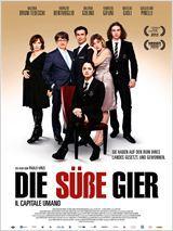 """Neu im Kino: """"Die süße Gier"""""""