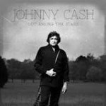 "Musik: Johnny Cah ""Out among the Stars"". Bisher unveröffentlichte Songs des ""Man in Black"""