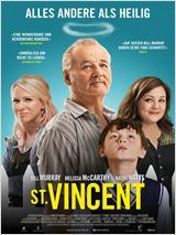 "Neu im Kino: ""St. Vincent"" mit Bill Murray"