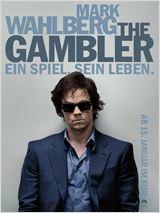 "Neu im Kino: ""The Gambler"""