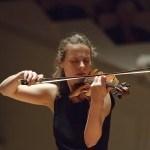 Konzert: Berühmte Instrumentalkonzerte in der Kammerphilharmonie Berlin