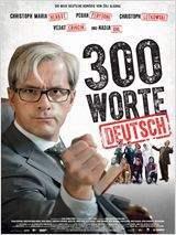 """Neu im Kino: """"300 Worte Deutsch"""""""