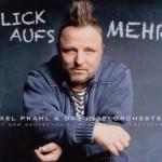 Musik: Axel Prahl, Andreas Dresen und Band im Konzert