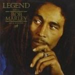 Musik: Feuilletonscout gratuliert Bob Marley. Die Reggae-Ikone wäre heute 70 Jahre alt geworden
