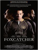 """Neu im Kino: """"Foxcatcher"""""""