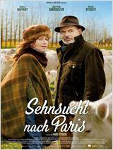 """Neu im Kino: """"Sehnsucht nach Paris"""" mit Isabelle Huppert"""