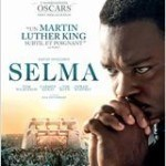 """Neu im Kino: """"Selma"""". Biopic über Martin Luther King"""