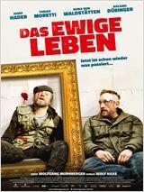 "Neu im Kino: ""Das ewige Leben"""