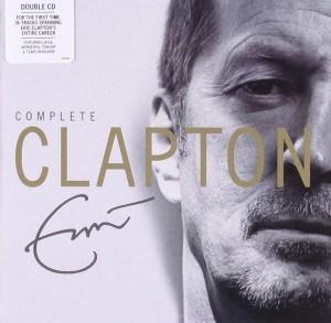 """Feuilletonscout gratuliert Eric Clapton zum 70. Geburtstag mit """"Tears in Heaven"""""""