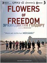 """Neu im Kino: """"Flowers of Freedom"""""""
