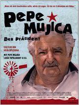 "Neu im Kino: ""Pepe Mujica - Lektionen eines Erdklumpens"""
