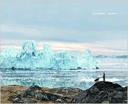"""Fotografie: Tiina Itkonen """"Avannaa"""" mit wunderschönen Aufnahmen aus Grönland"""