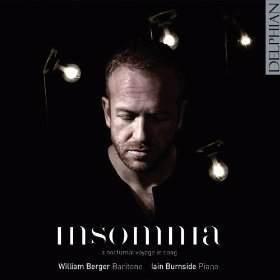 William Berger_Insomnia